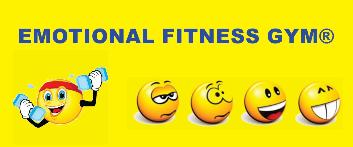 10 nlp pune 5th element anil dagia emotional fitness gym banner R