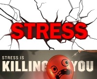 nlp-pune-5th-element-anil-dagia-emotional-fitness-gym-stress-kills