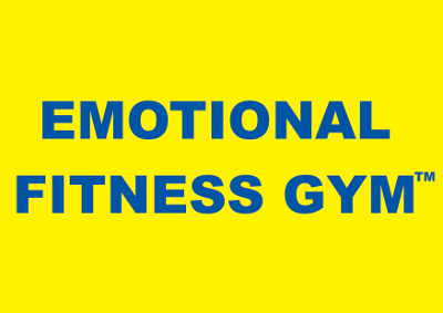 nlp-pune-5th-element-anil-dagia-emotional-fitness-gym-yellow-cover